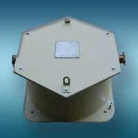 Однофазные сухие судовые трансформаторы влагозащищенного исполнения ОСВМ