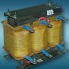 Трансформаторы трехфазные ТС и ТСЗ. Класс напряжения 0,66 (0,7) кВ