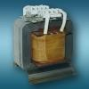 Трансформаторы серии ОСМ1. Класс напряжения 0,66 кВ